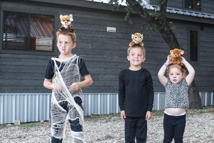 jellystone-park-family-adventure-27