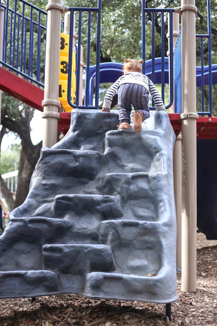 jellystone-park-family-adventure-31