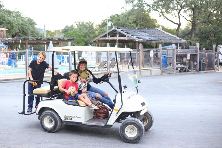 jellystone-park-family-weekend-12