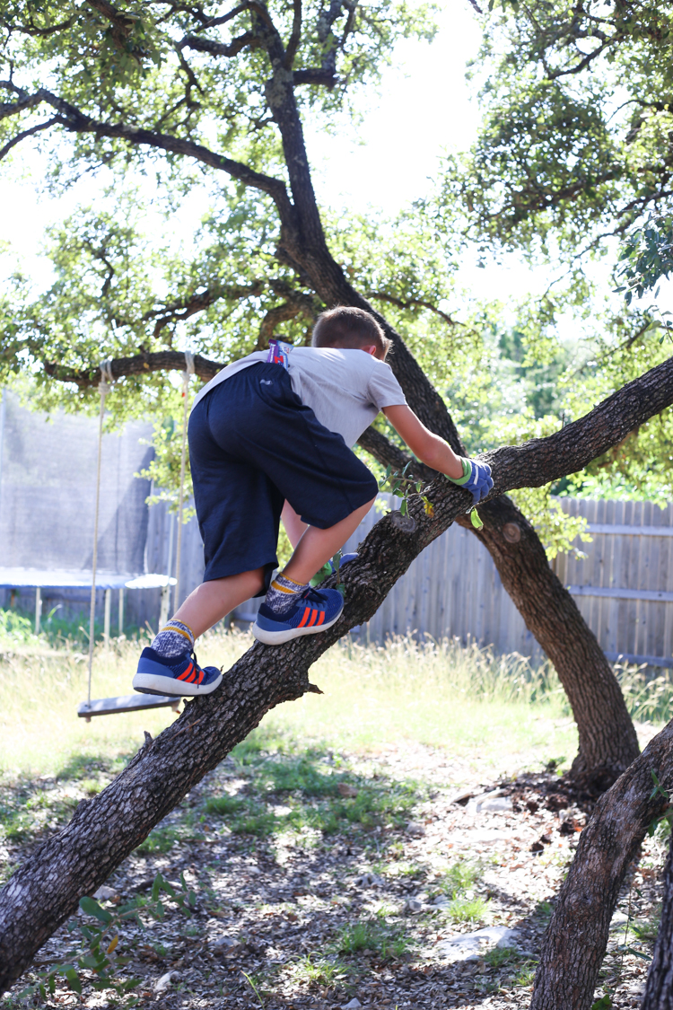 the-importance-of-outdoor-play-14