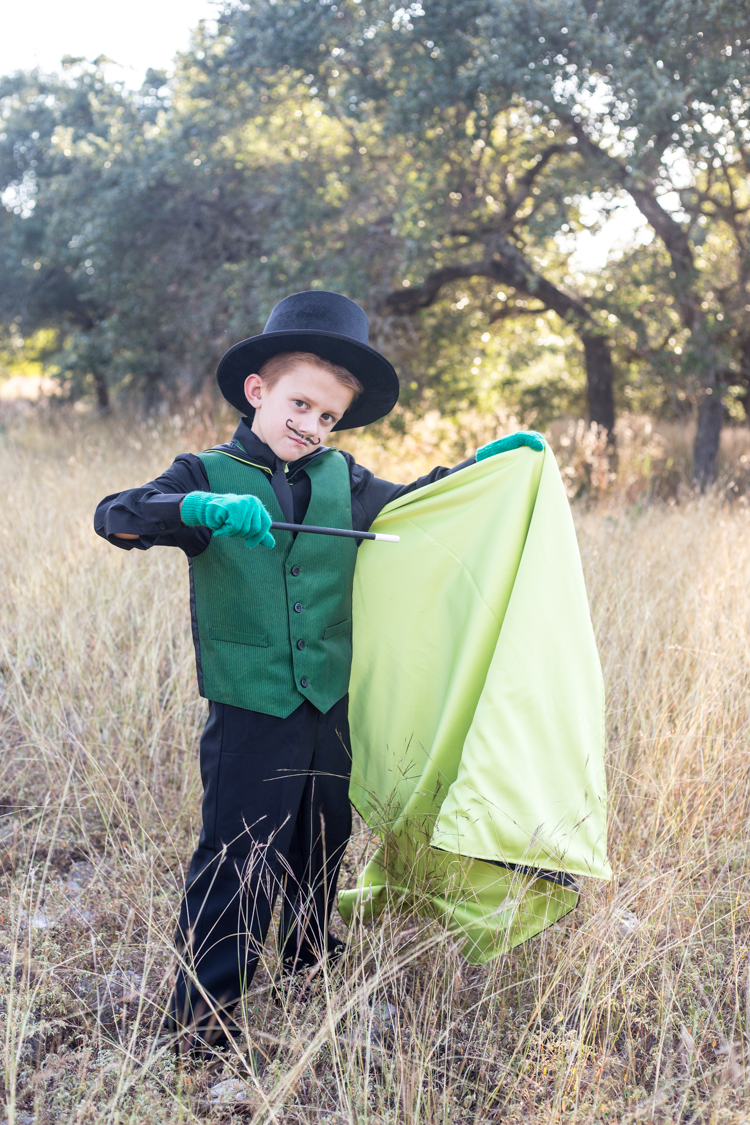 wizard-of-oz-family-costumes-one-little-minute-blog-1