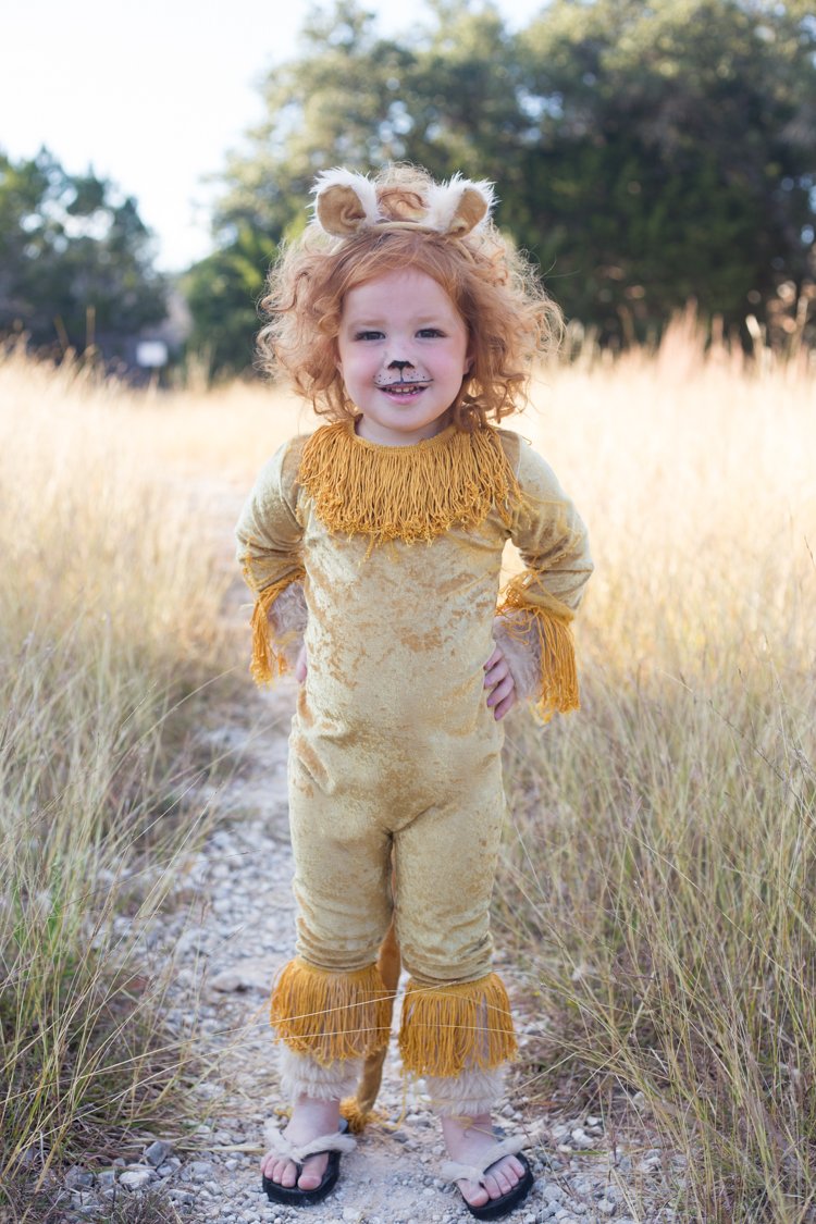 wizard-of-oz-family-costumes-one-little-minute-blog-11