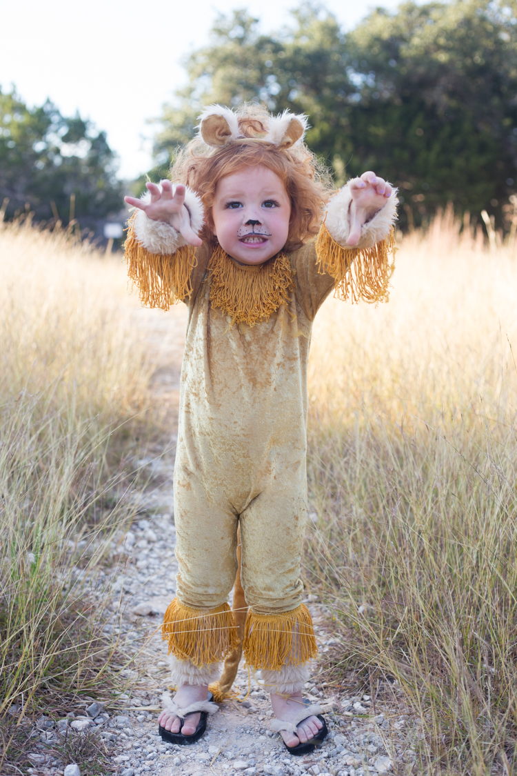 wizard-of-oz-family-costumes-one-little-minute-blog-12