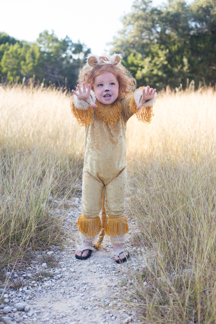 wizard-of-oz-family-costumes-one-little-minute-blog-14