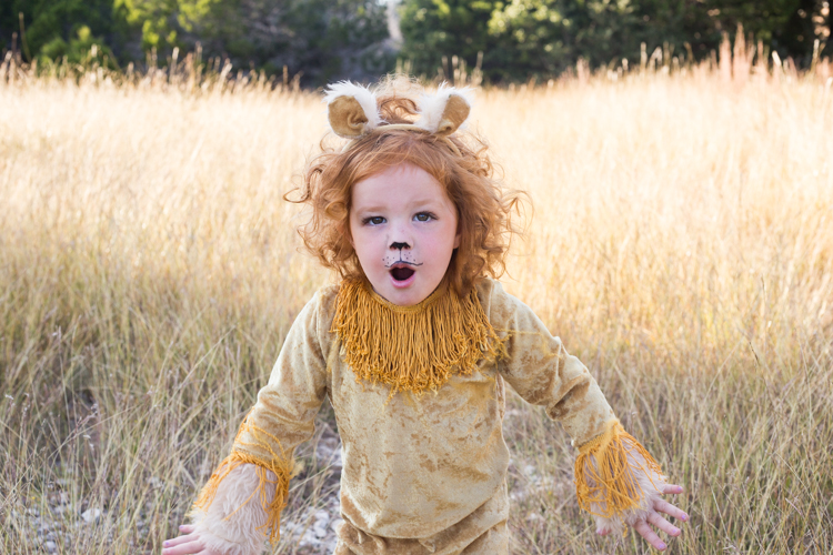 wizard-of-oz-family-costumes-one-little-minute-blog-16