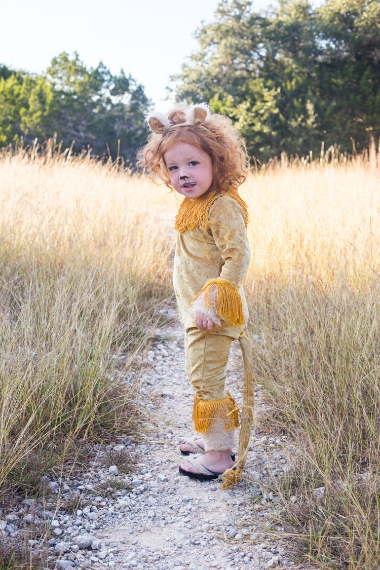 wizard-of-oz-family-costumes-one-little-minute-blog-18