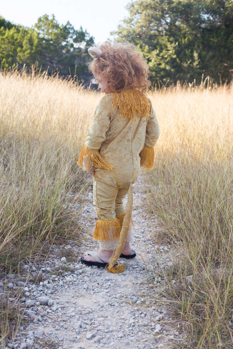wizard-of-oz-family-costumes-one-little-minute-blog-19