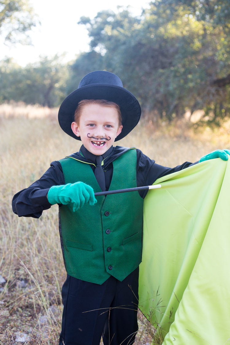 wizard-of-oz-family-costumes-one-little-minute-blog-2