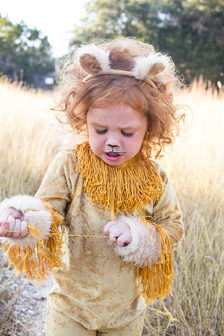 wizard-of-oz-family-costumes-one-little-minute-blog-22