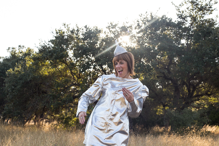 wizard-of-oz-family-costumes-one-little-minute-blog-25