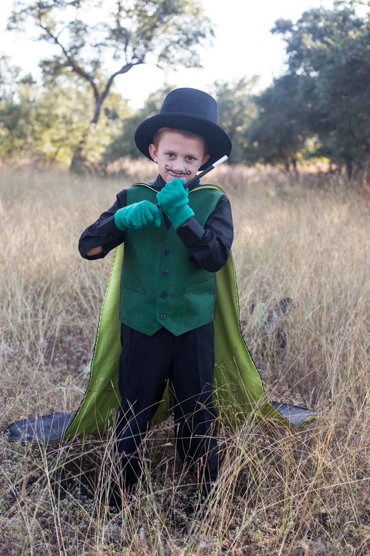 wizard-of-oz-family-costumes-one-little-minute-blog-3