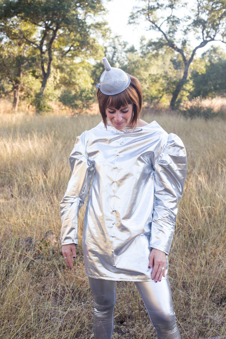 wizard-of-oz-family-costumes-one-little-minute-blog-30