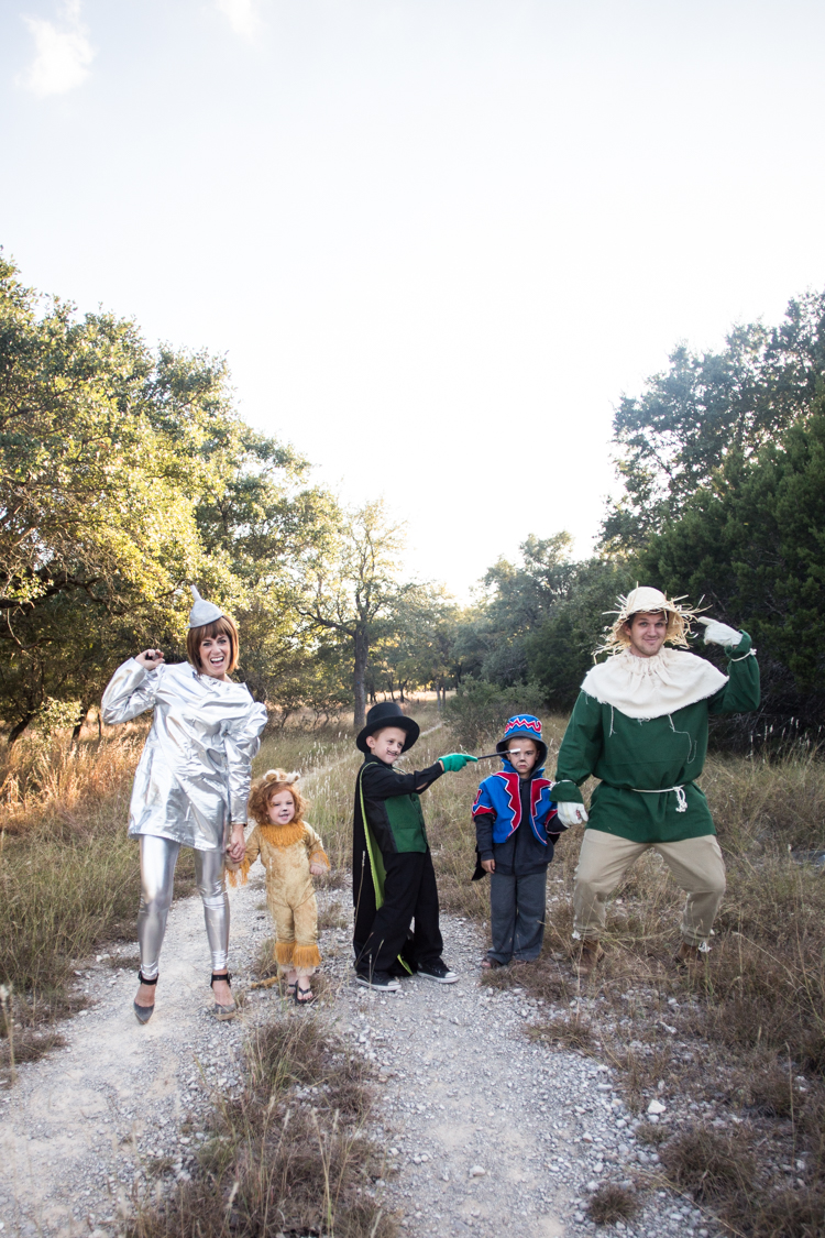 wizard-of-oz-family-costumes-one-little-minute-blog-39