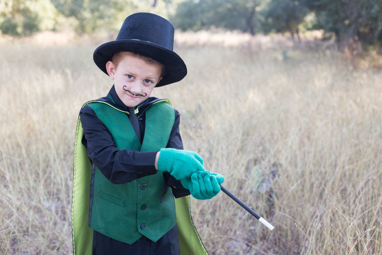 wizard-of-oz-family-costumes-one-little-minute-blog-4
