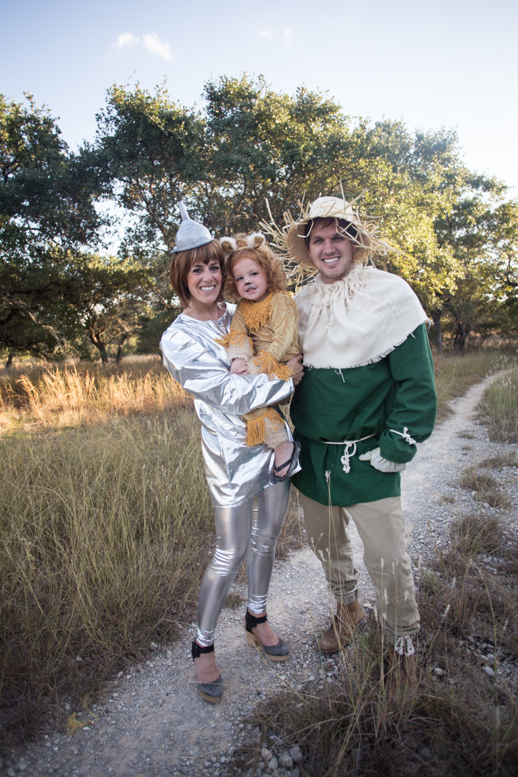 wizard-of-oz-family-costumes-one-little-minute-blog-42