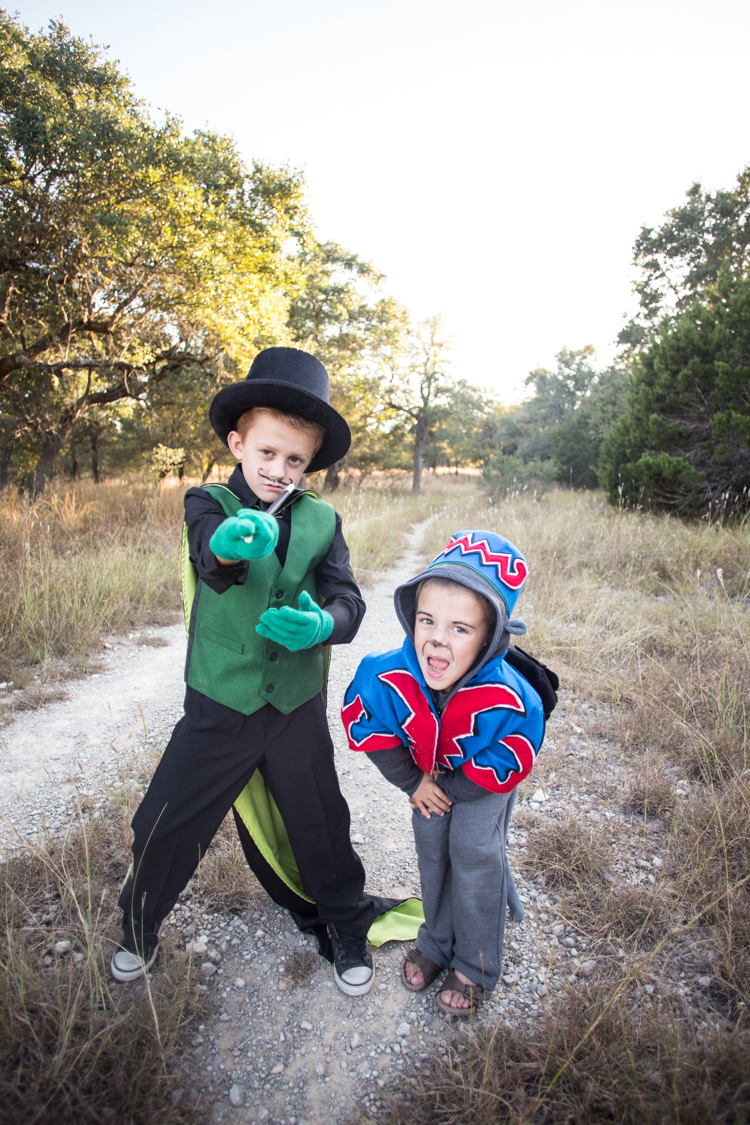 wizard-of-oz-family-costumes-one-little-minute-blog-44