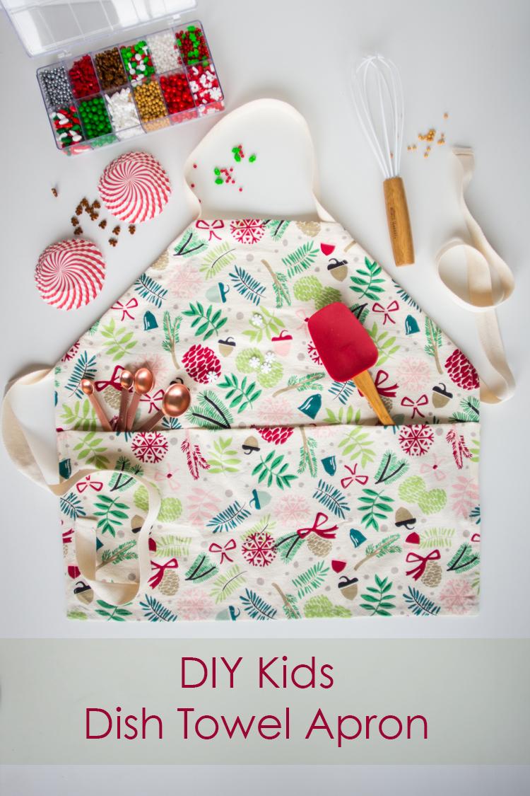 diy-dish-towel-apron-12
