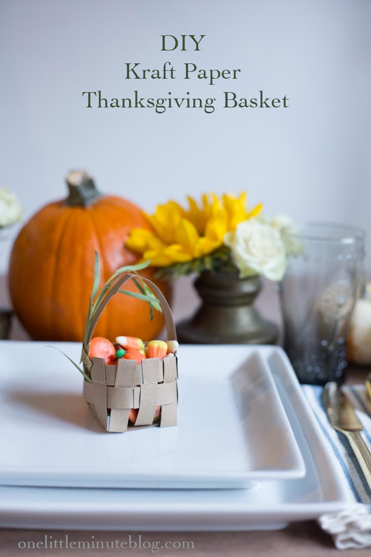 diy-paper-basket-one-little-minute-blog-2