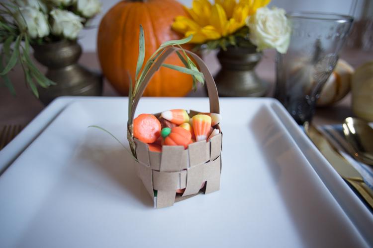 diy-paper-basket-one-little-minute-blog-5