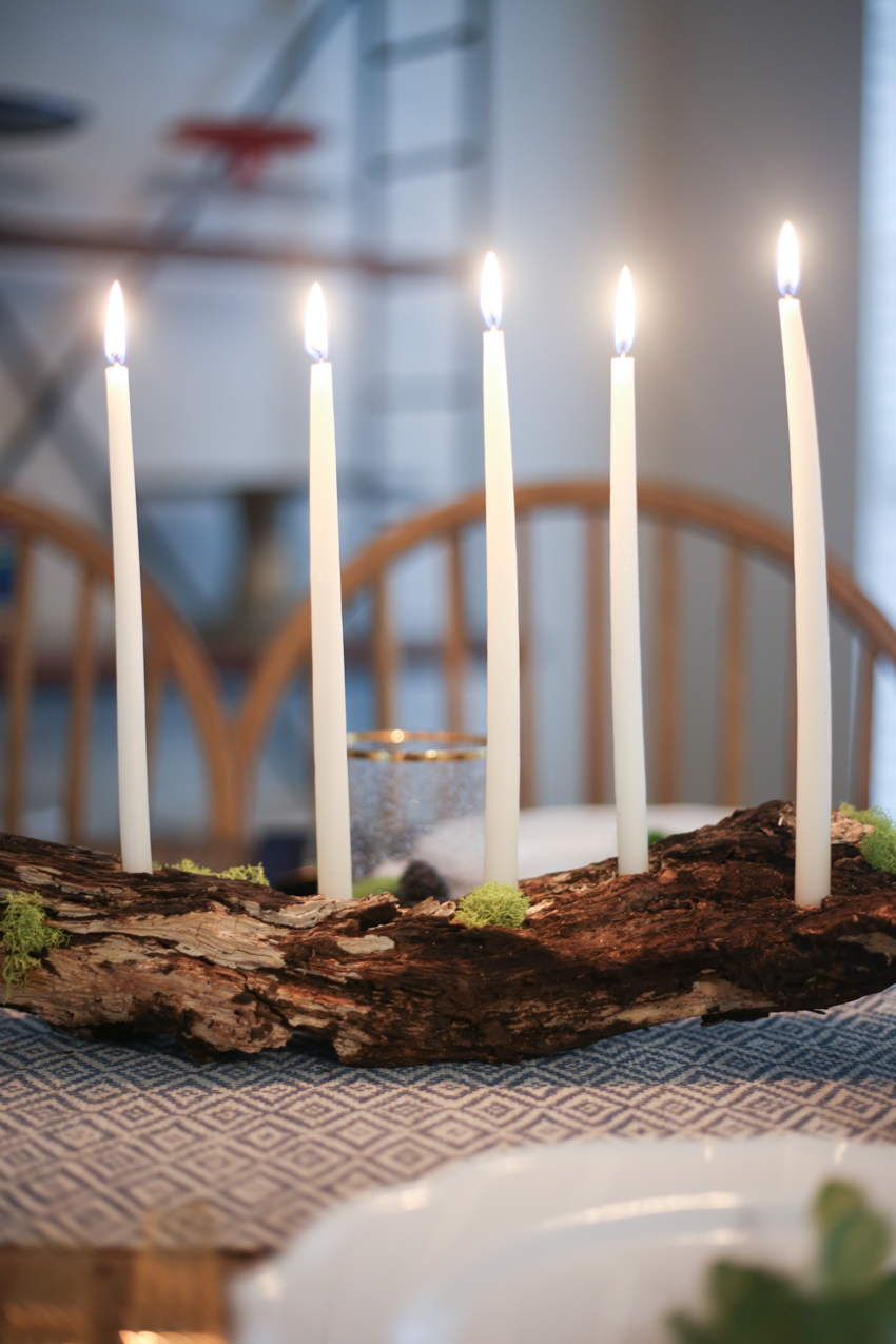 natural-branch-menorah-25