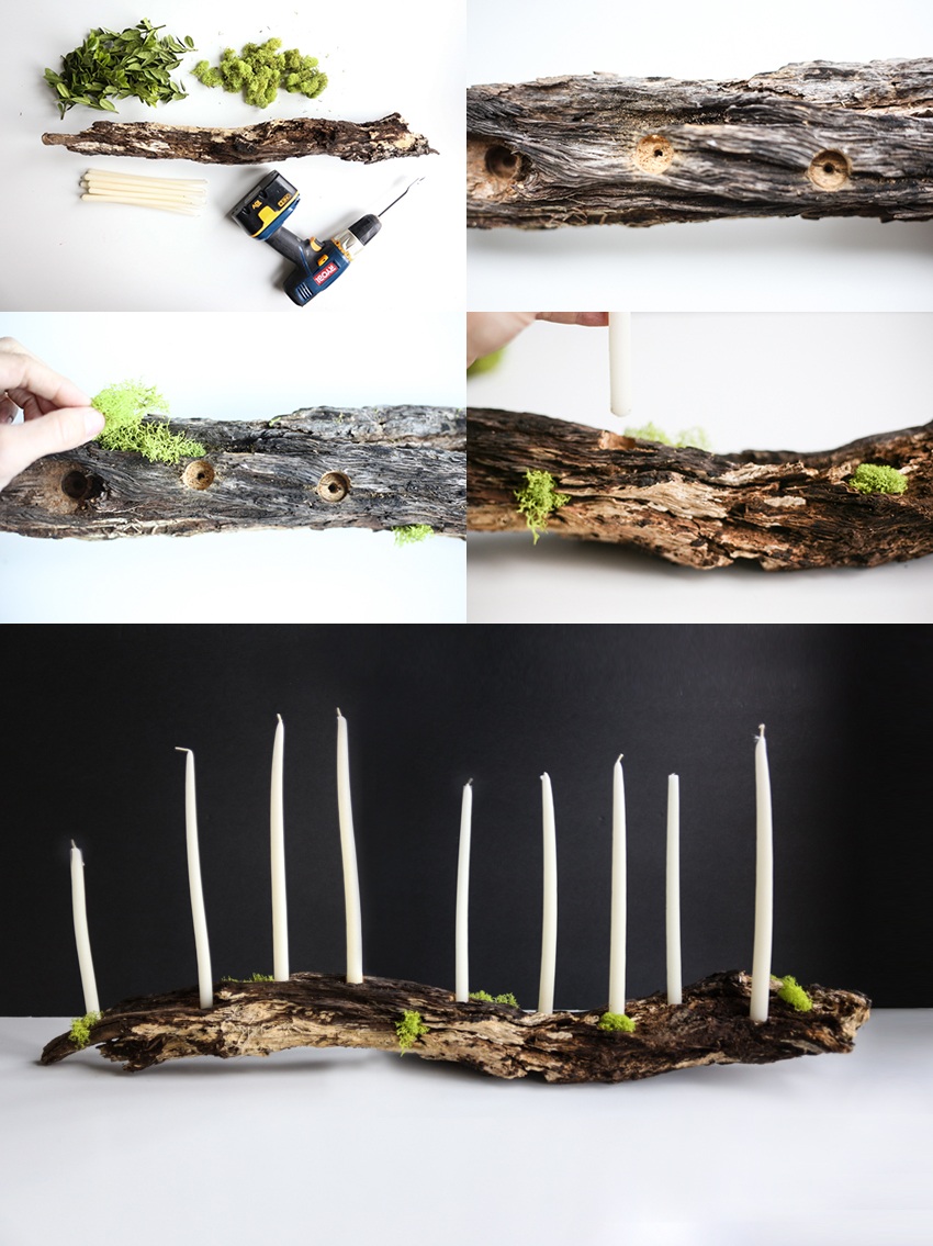 natural-branch-menorah-diy