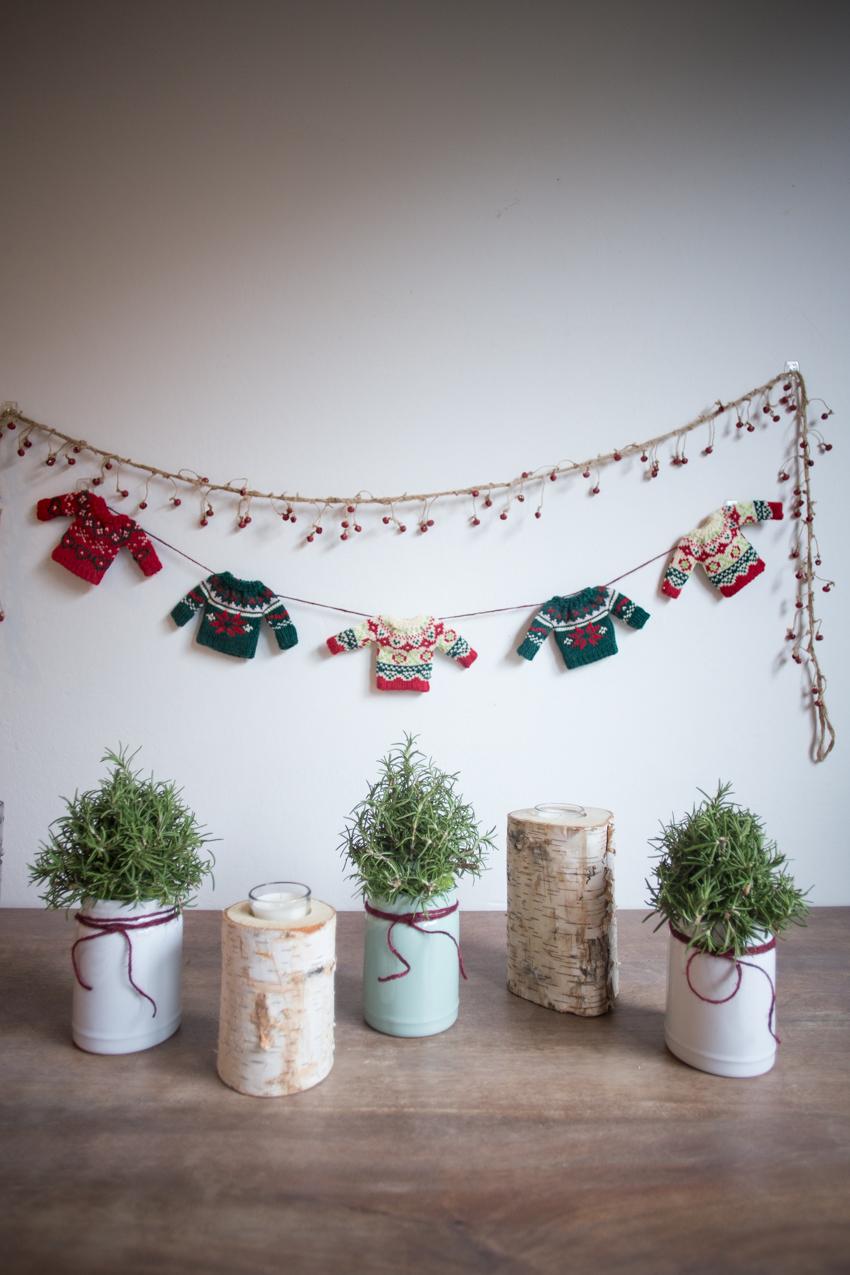 rosemary-christmas-tree-diy-4