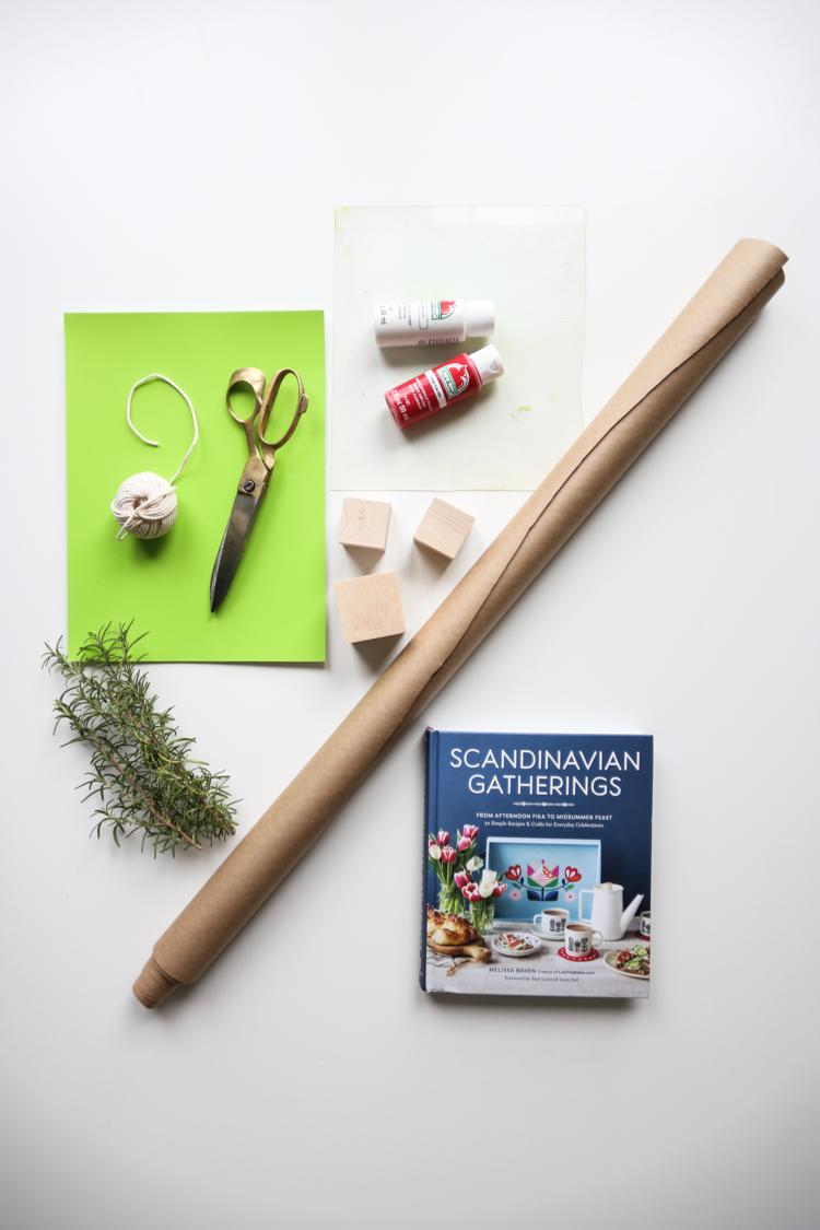 scandinavian-gatherings-one-little-minute-blog-1