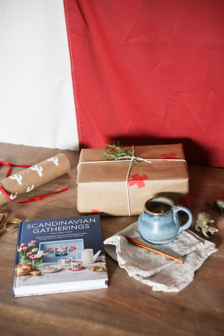 scandinavian-gatherings-one-little-minute-blog-4