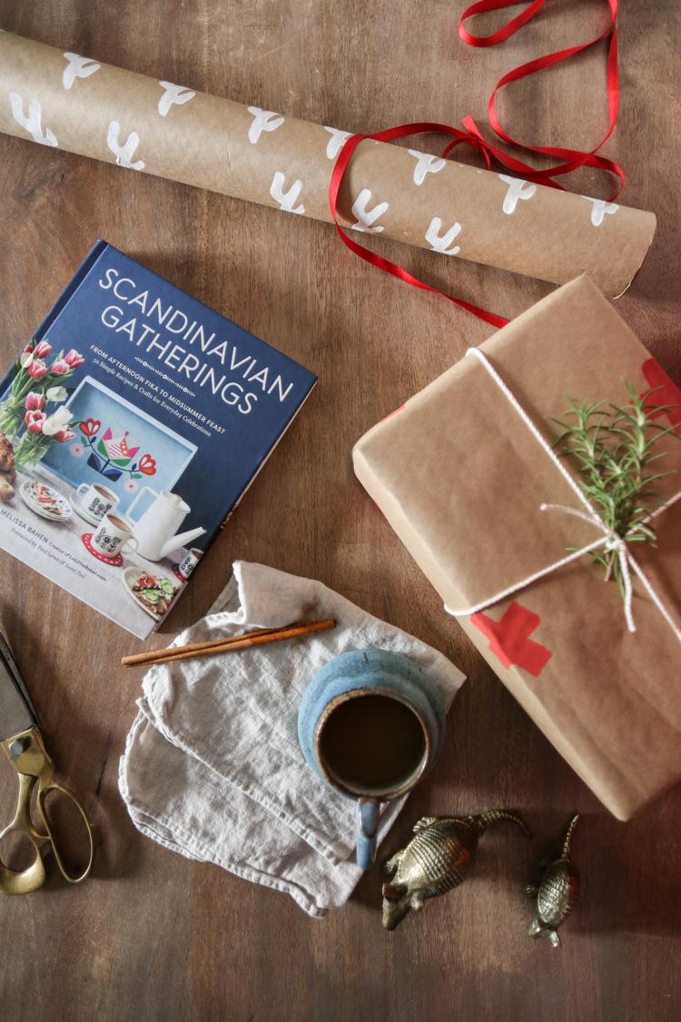 scandinavian-gatherings-one-little-minute-blog-6