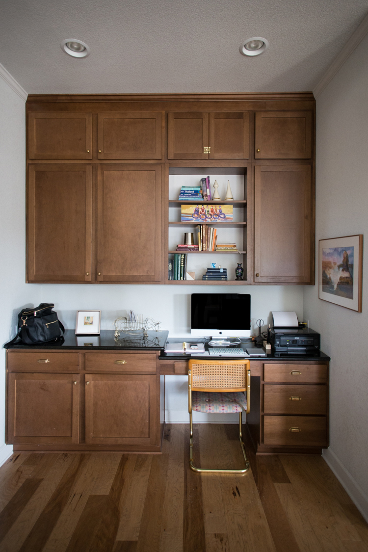 office cabinet organizers. One Nice Thing About Closed Cabinets Is That They Hide The Mess. Hard Mess Being Hidden It Rarely Cleaned Up. Office Cabinet Organizers N