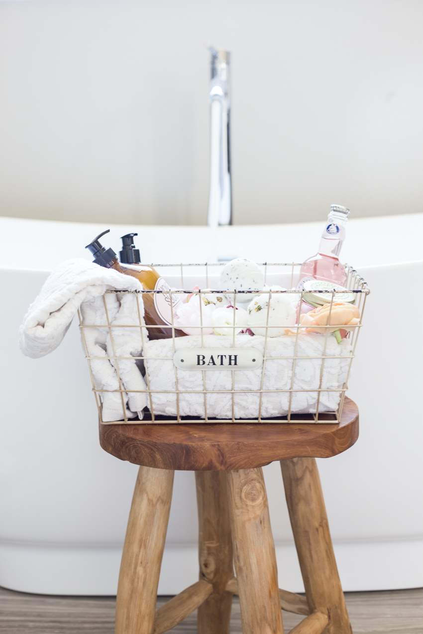 Mother S Day Gift Idea Diy Bath Bombs 4 Live Free Creative Co