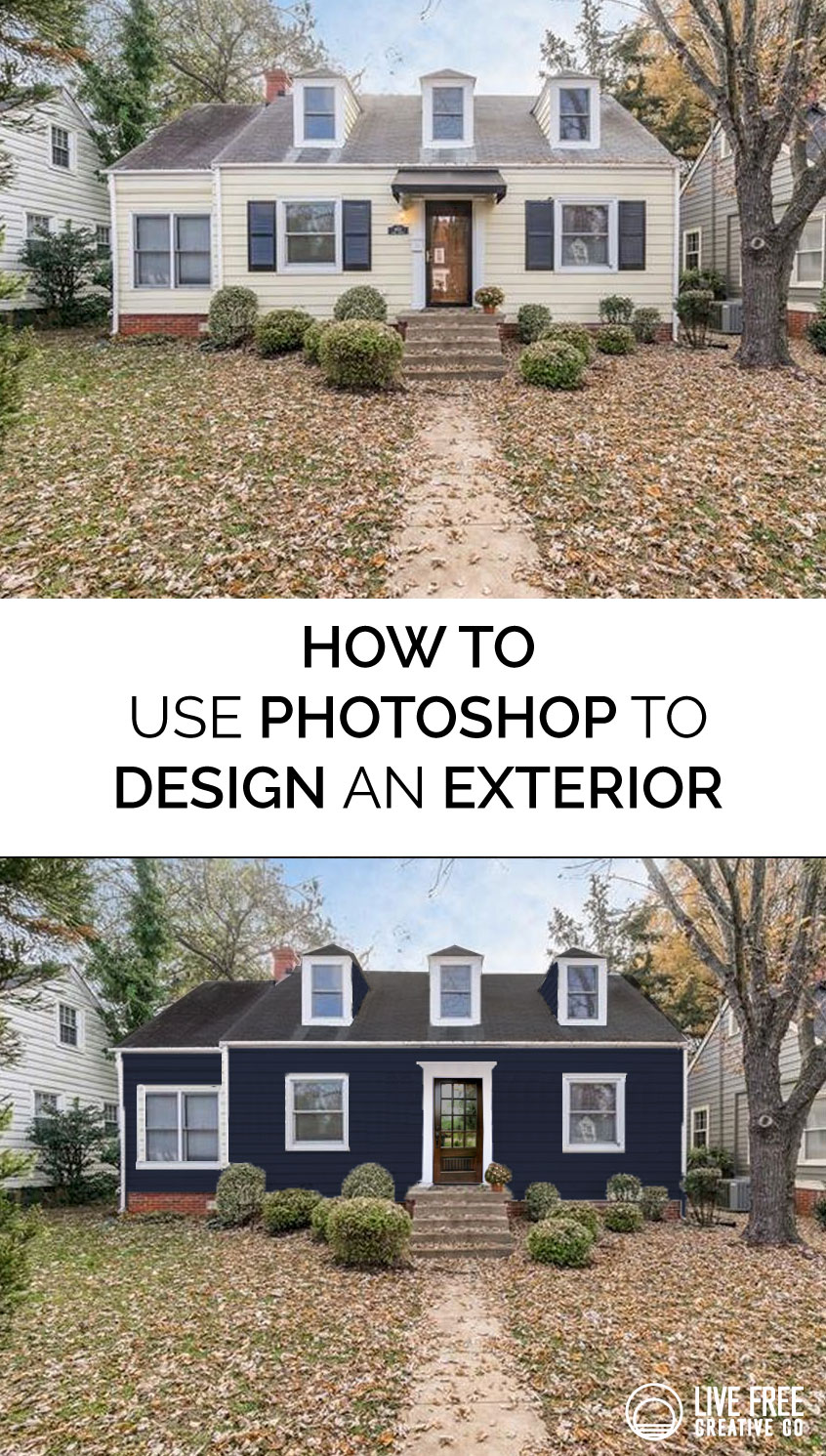 And Let Me Know If You Use This Trick On Your Own Projects! I Would Love To  See!