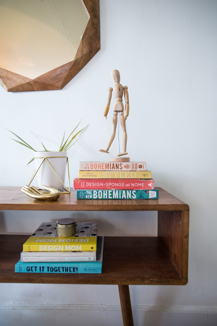 My 7 Favorite Interior Design Books Live Free Creative Co