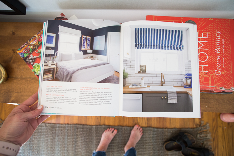 It Is A Fun Balance To The Bohemian And Family Friendly Design Books I  Already Have, Because It Is Neither And Adds A Great Perspective. Iu0027m A Fan!