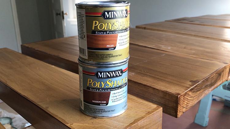foto de How to Make DIY Floating Shelves Live Free Creative Co