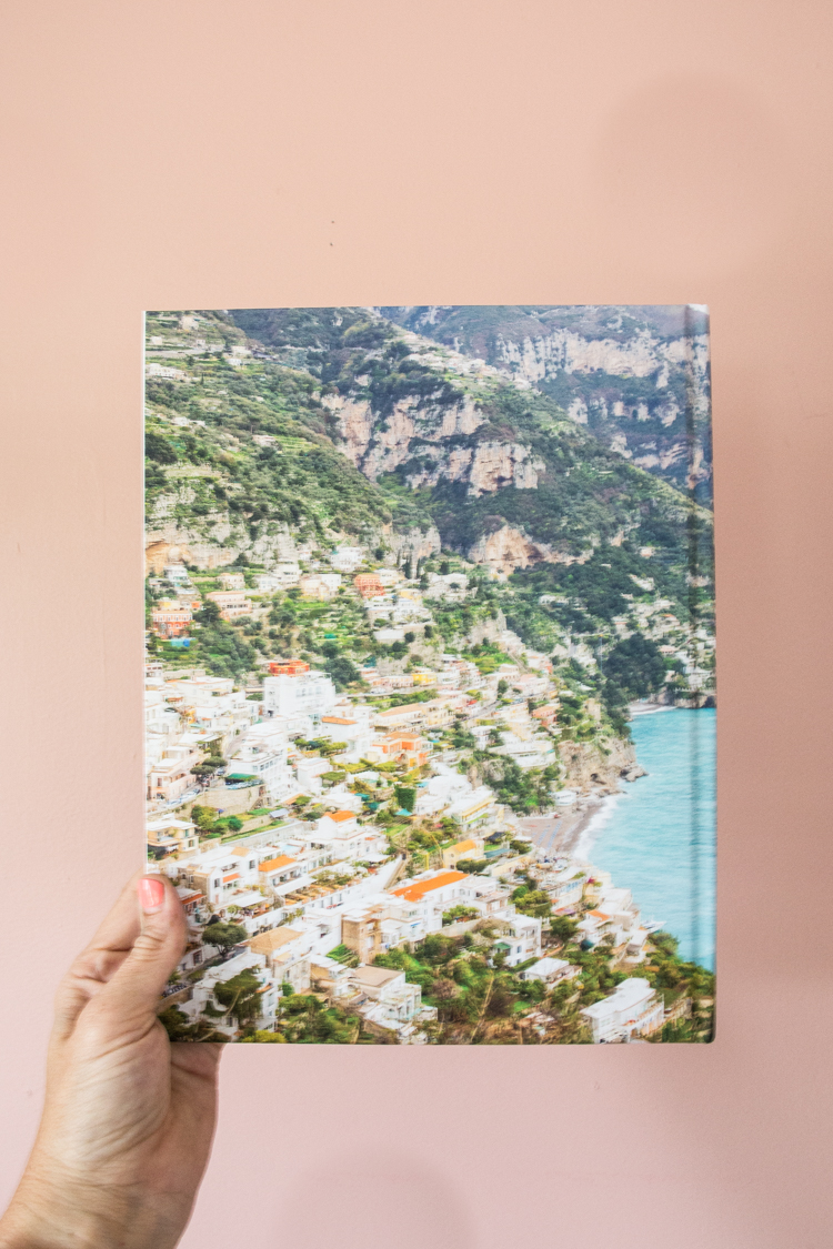 Mixbook offers a wide variety of photo book options and templates to help you create a book for any occasion. We were able to create good quality books with most of the services in our photo book reviews, but Mixbook stands out for making the entire process very easy.