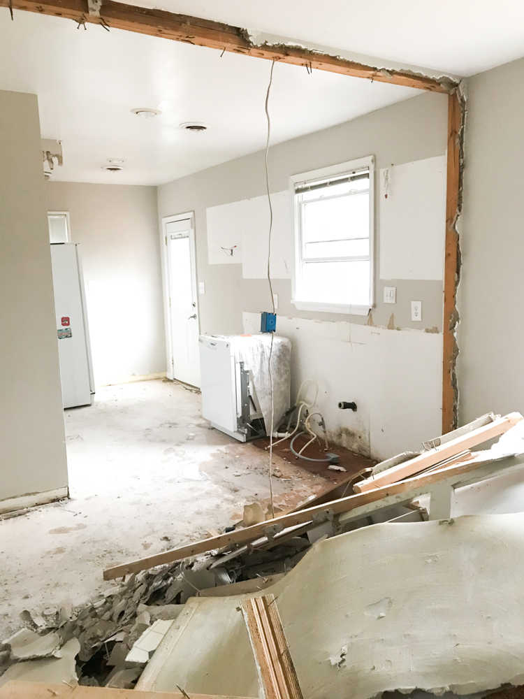 kitchen remodel cost 10 live free creative co