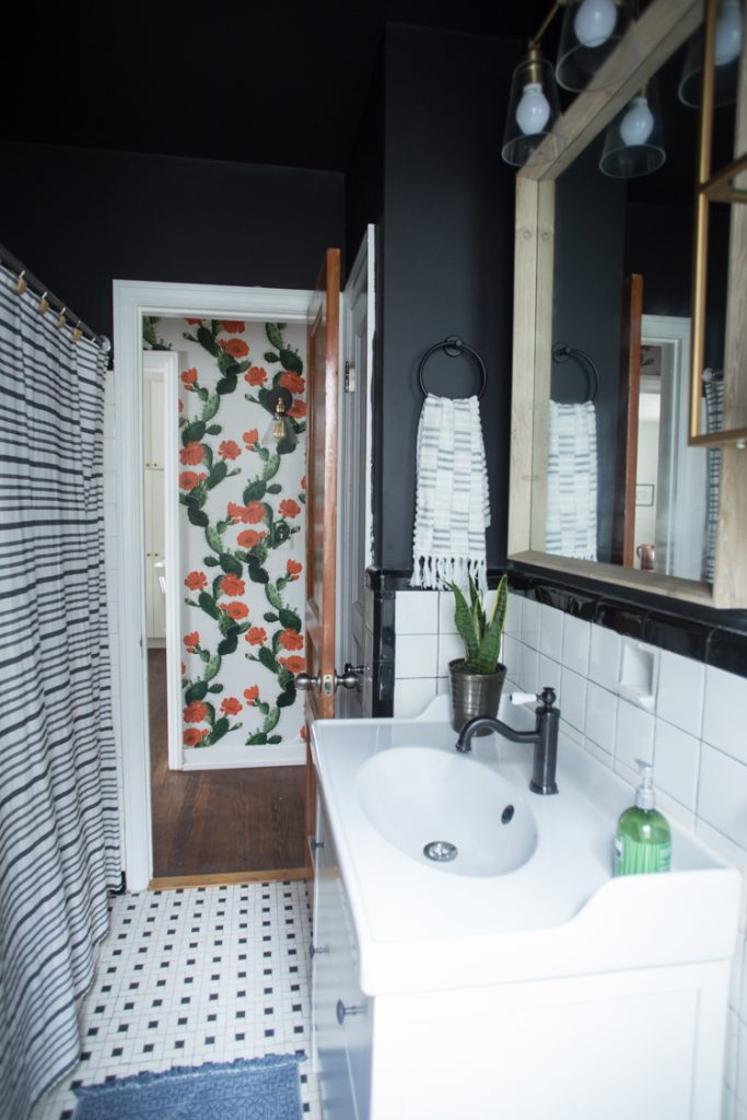 Small Bathroom Design Ideas - Room By Room Challenge on narrow bathroom colors, narrow pedestal sinks, narrow bathroom lavatories, 30 lavatory sinks, narrow bathroom cabinets, narrow bathroom space savers, narrow vanities for small bathrooms, narrow bathroom restoration, narrow trough sink, narrow garage sinks, narrow master bathroom, narrow depth sink, narrow bathroom design, narrow bathroom ideas, narrow bathroom solutions, commercial ada compliant sinks, narrow bathroom floor, narrow wall hung sink, ada undermount lavatory sinks, narrow bathroom tub,