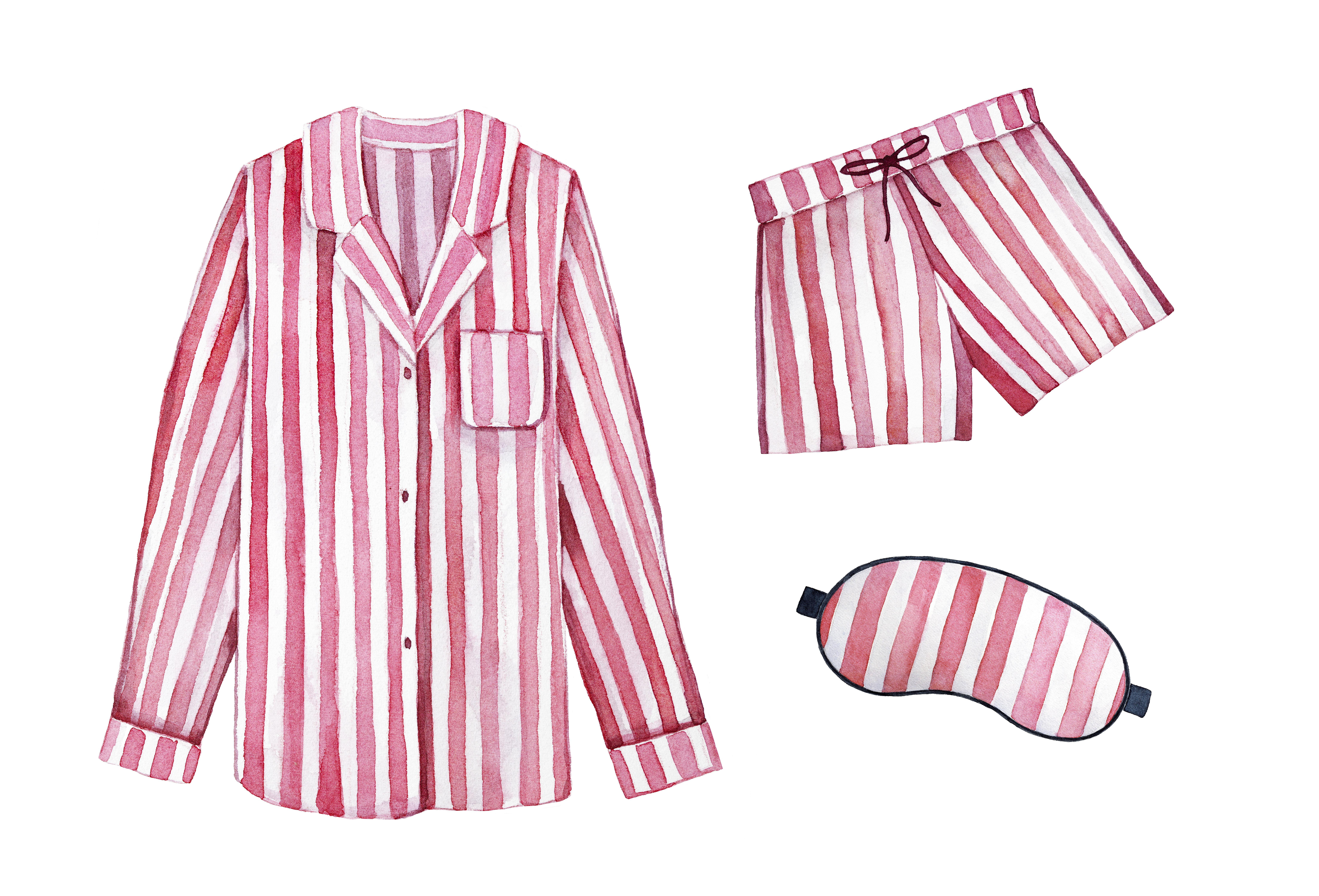 cozy pajama sets